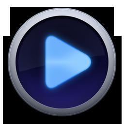 iTunes映画検索